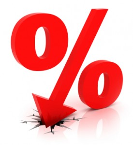 The Low Interest Rate Fallacy – Part 2: Why Savings Still Matter