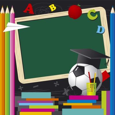 5 Back to School Saving Tips