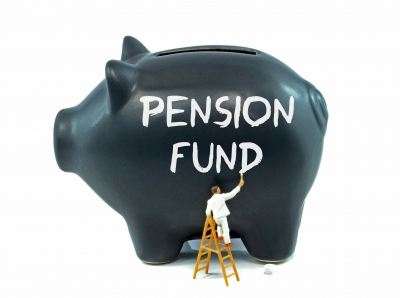 The Ontario Retirement Pension Plan: Ontario's Solution to the Looming Retirement Crisis