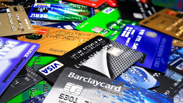 Don't Forget About Your Credit Card Balance When Chasing After Reward Points