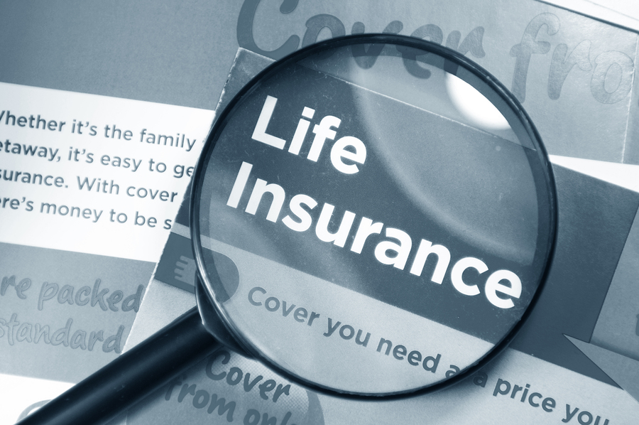 The Ins and Outs of Permanent Insurance