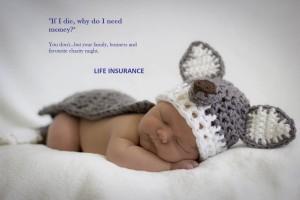 life_insurance_baby