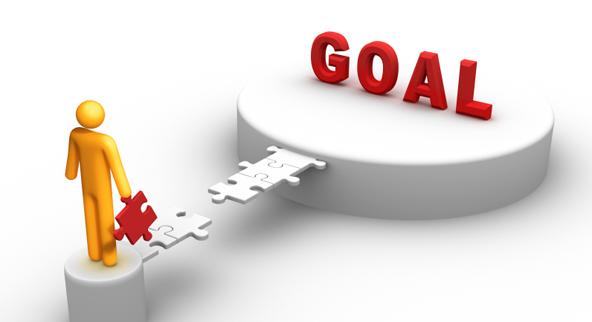 How to Set Achievable Financial Goals