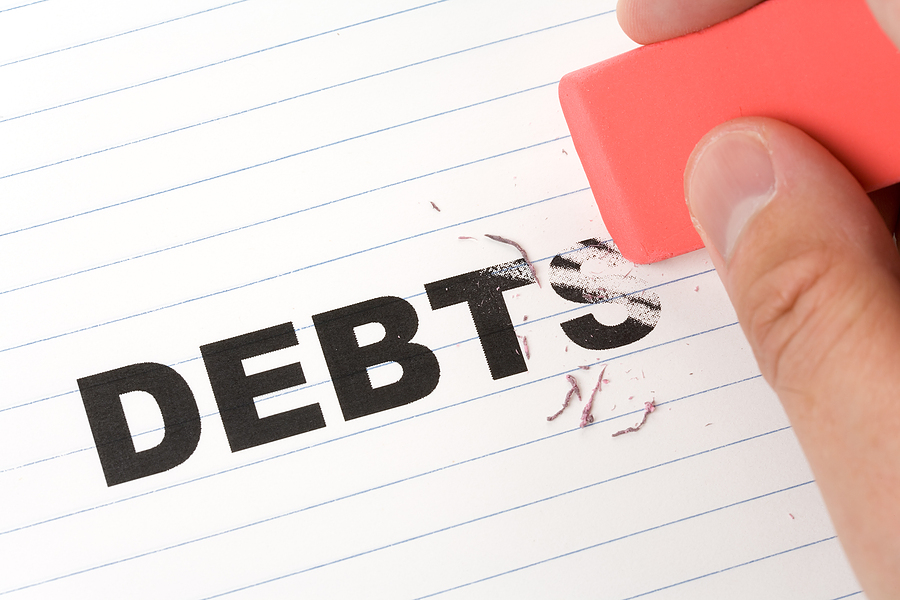 More Canadians Making Debt Payments on Time: TransUnion