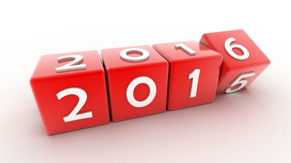 3 More New Year's Resolutions to Start the Year Off Right – Part 2