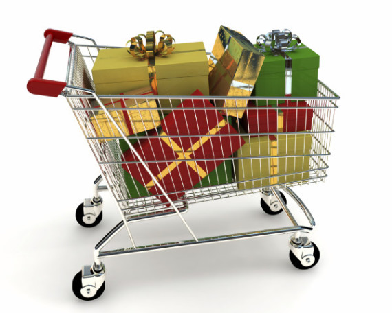 4 Tips for Holiday Spending