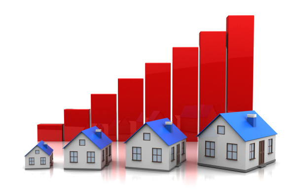 Debt Service Ratios: How Much House Can I Afford?