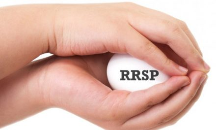 Making the Most of Your Company Group RRSPs
