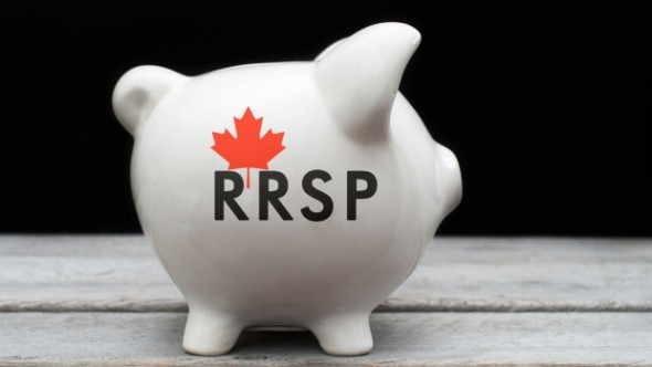 4 Costly RRSP Mistakes to Avoid