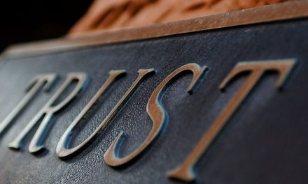 3 Common Uses for Living Trusts as Estate Planning Tools