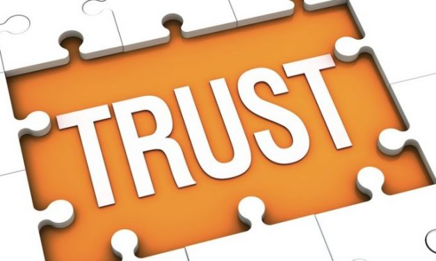 Trusts Aren't Just for the Rich Like Paris Hilton: A Brief Overview of Trusts