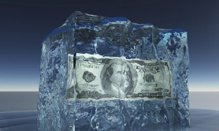 Why You Should Consider An Estate Freeze