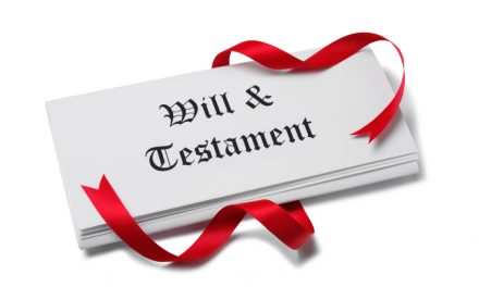 The Importance of Wills and Estate Planning