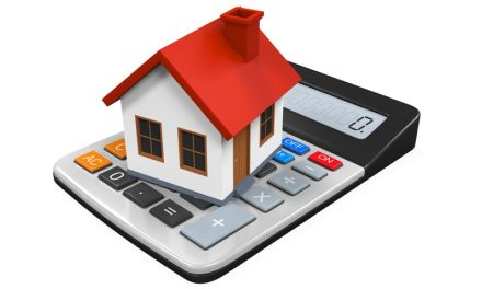 The New Mortgage Rules – Part 2: Higher Mortgage Rates on the Way November 30th