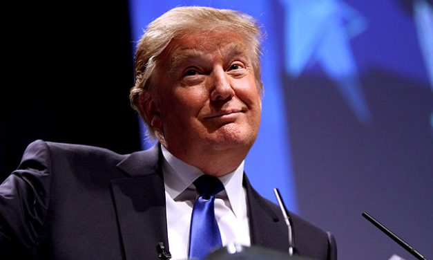 What Does a Trump Presidency Mean for Your Investments?
