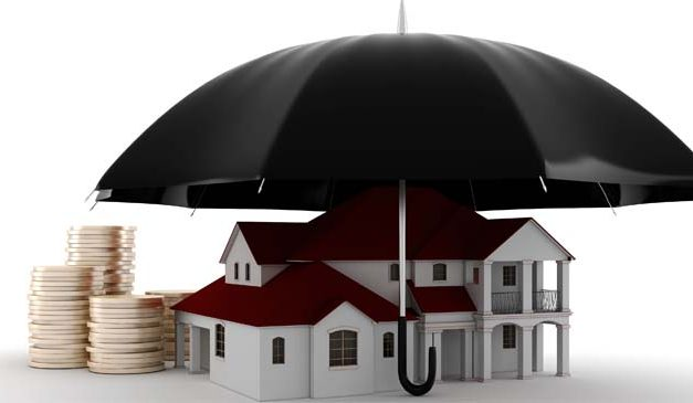 What is Mortgage Life Insurance and Does It Makes Sense to Sign Up?