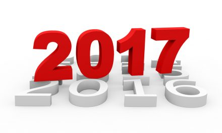 4 Financial Trends to Look Out for in 2017
