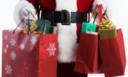 4 Tips for Spending Less This Holiday Season