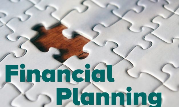 The Importance of a Financial Plan