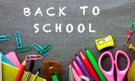 Saving on Back to School Without Derailing Your Financial Goals