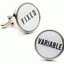 Should I Go With a Fixed or Variable Rate Mortgage?