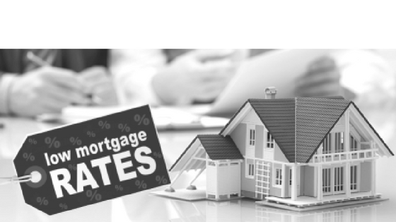 Why the Lowest Mortgage Rate May Not Be the Best Mortgage