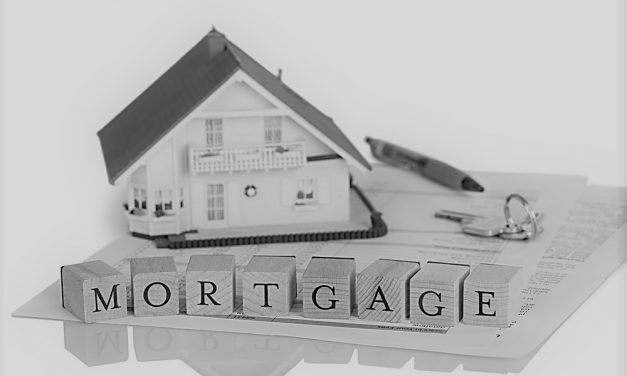 Everything You Need to Know About the New Mortgage Stress Test