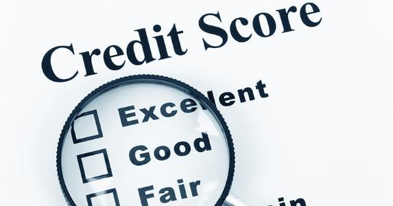 What is a Credit Score and Why Does it Matter
