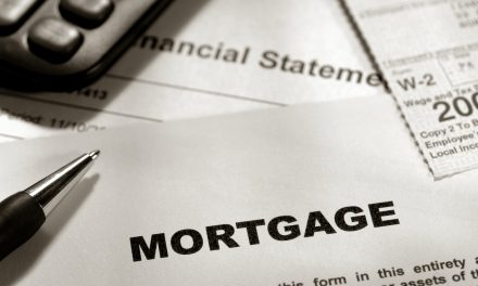 6 Key Mortgage Terms to Know