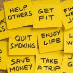 3 Good Financial Habits for the New Year