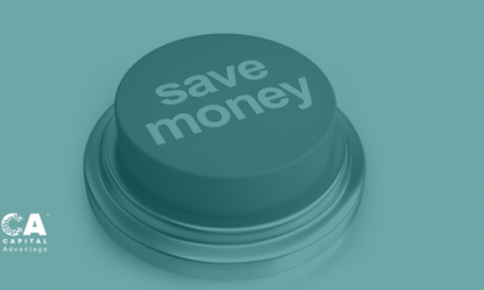 7 Tips to Save Money Where You Didn't Know You Could